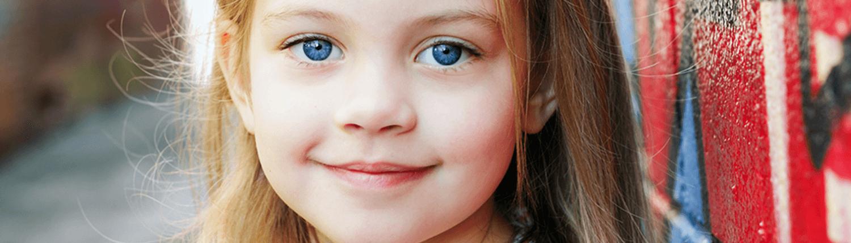 Anasayfa, Çocuk Alerji Merkezi