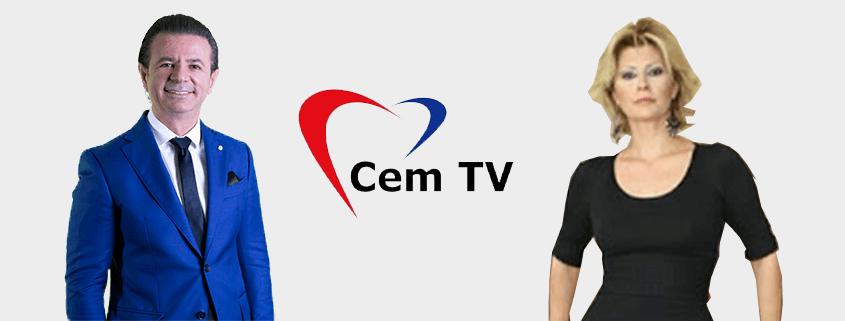 CEM TV- MUTFAKTA SAĞLIK PROGRAMI, Çocuk Alerji Merkezi