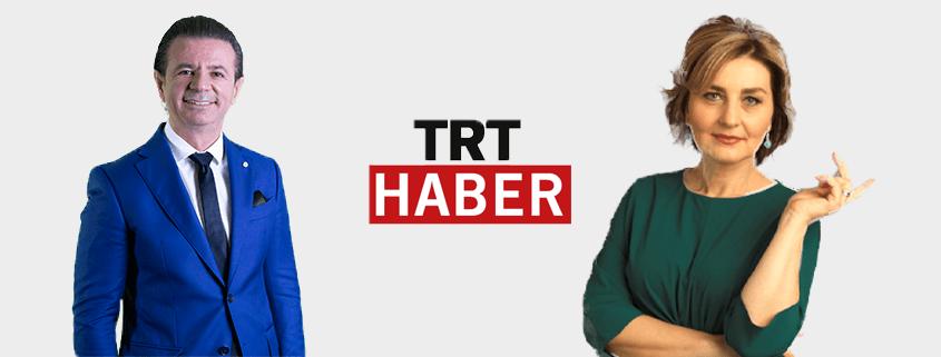 TRT HABER, Çocuk Alerji Merkezi
